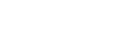 microLogoBlanco